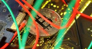 Elon Musk hesabı ile binlerce Bitcoin'lik dolandırıcılık