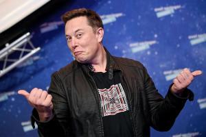 Elon Musk'tan Çarpıcı Dogecoin (DOGE) Anketi