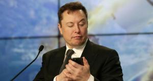 Elon Musk'tan Putin'e davet: Clubhouse'ta sohbet için bana katılır mısınız?