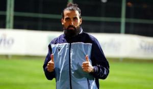 Erkan Zengin'den ayrılık kararı!