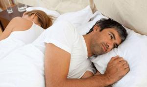 Erkeklerin cinsellikte kendilerini en çok kıyasladığı 6 konu