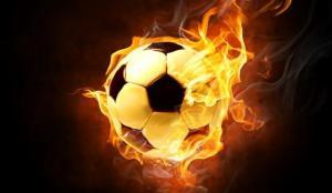 Erzurumspor – Hatayspor! İlk gol geldi! CANLI