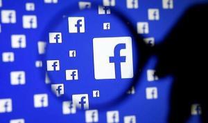 Facebook'tan yeni teknolojik girişim: 'Kötü amaçla kullanılabilir'