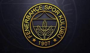 Fenerbahçe Kulübü, Mehmet Emin Cankurtaran'ı andı