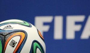 FIFA Kulüpler finali öncesi Bayern'de üzücü gelişme