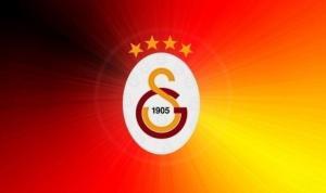 """""""Galatasaray Başkanı küfür edildiyse o an stadı terk eder.."""""""