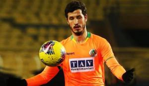 Galatasaray'ın Salih Uçan'a önerdiği sözleşme ortaya çıktı