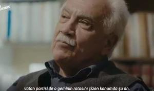 Gelecek Partisi'nden AKP'ye videolu yanıt