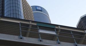 General Motors, çip sıkıntısı nedeniyle üretim kesintisini marta kadar uzattı