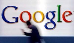 Google'dan 23 milyon dolarlık anlaşma