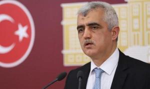 HDP'li Gergerlioğlu AYM'ye başvuracak