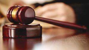 Hukuk öğrencisi olmak artık daha güç