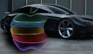 Hyundai ve Kia'dan Apple açıklaması: Hisselerde sert düşüş