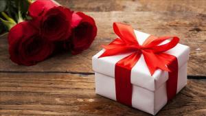 İçişleri Bakanlığı'ndan Sevgililer Günü Genelgesi