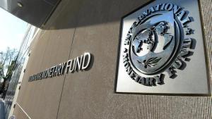 IMF'den olumlu bildiriler