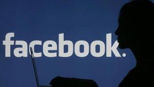 İngiltere'de Facebook'a dava