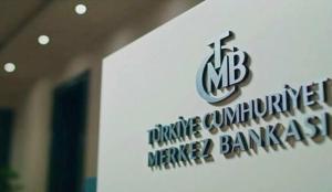 İş dünyasından Merkez Bankası kararlarına destek!