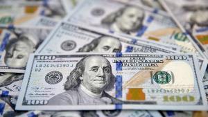 Islahatlarla Türkiye'ye direkt yabancı yatırımların artması bekleniyor