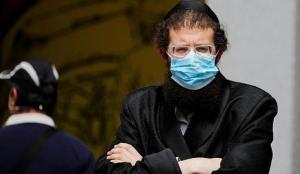 İsrail'de koronavirüs kısıtlamaları gevşetildi