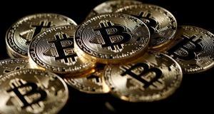 İstanbul'da 'Bitcoin saadet zinciri' kurup 328 kişiyi 24 milyon lira dolandırdılar