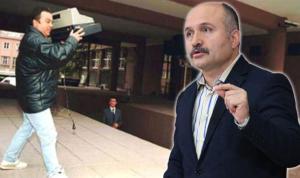 İYİ Partili Usta'dan 'yazar kaza fırlatma' çıkışı: En az 1 milyon insan var