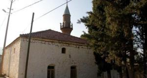 İzmir'de 190 Yıllık Tarihi Cami İçin Yıkım Kararı Çıktı
