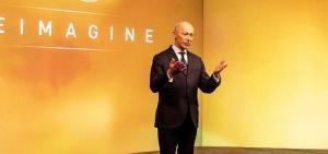 Jaguar Land Rover Sıfır Karbon Ayak İzi Hedefiyle Yeni Stratejik Planını Açıkladı