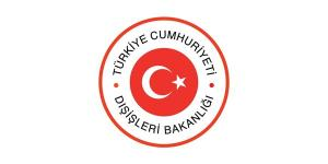Kahire Büyükelçiliği Türk Uyruklu Sözleşmeli Sekreter Alacak