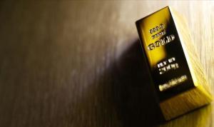 Kapalıçarşı'da altın ne kadar oldu?