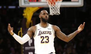 Koronavirüs NBA All-Star'ı vurdu; etkinlik 1 güne indi