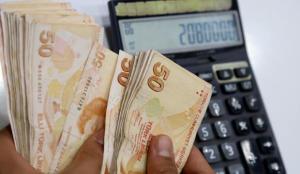 Kredi faiz oranları (Güncel): 18 Şubat Ziraat bank Halkbank Vakıfbank TEB Yapı kredi Garanti