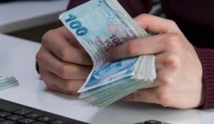 Kredi faiz oranları (Güncel): 24 Şubat Halkbank Yapı kredi Garanti TEB Ziraat bank Vakıfbank