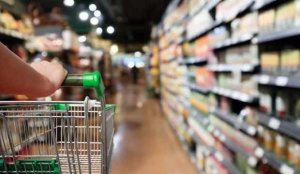 Marketlerde yeni dönem! Satışı sınırlanıyor… İşte şartlar