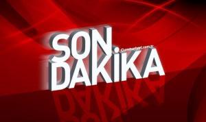 Milli Savunma Bakanı Akar'dan kritik açıklama