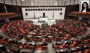 Muhalefet kanadı, Erdoğan'ın yeni anayasa çıkışıyla ilgili stratejisini belirledi: Özgürlükçü anayasa