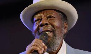 Öncü reggae sanatçısı U-Roy hayatını kaybetti