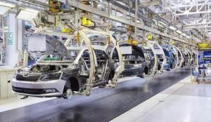 Otomobil fiyatlarını yükseltecek yeni kriz! Haberler peş peşe geliyor