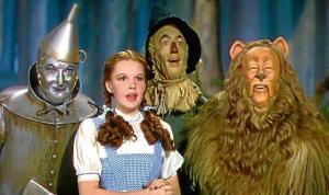 'Oz Büyücüsü' yeniden izleyiciyle buluşacak