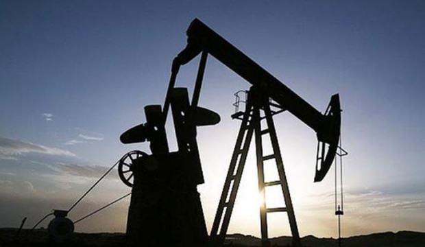 Petrol üreticisi ülkeler gelir kaybı yaşayabilir
