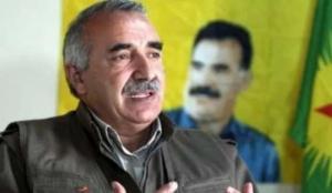 PKK elebaşı daha fazla gizleyemedi, itiraf etti!