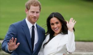 Prens Harry, Kraliyet ailesinden çekilme kararıyla ilgili konuştu: 'Akıl sağlığımı mahvediyordu'