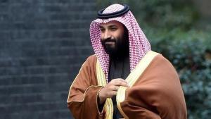 Prens Selman'dan ıslahat vaadi