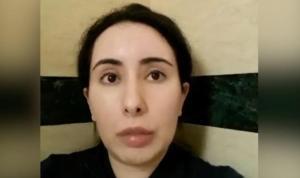 Prenses Latife: Dubai Emiri'nin kızı 'babasının kendisini rehin aldığını ve hayatından endişe ettiğini' söyledi