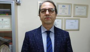 Prof. Dr. Şener: Dalgalanmaları önlemek için 2 metodumuz var; aşı ile maske, mesafe ve hijyen!