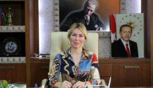 Rektör açıkladı: Antalya'da mutasyonlu bir hasta tespit edildi