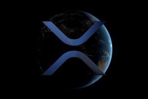 Ripple ve Coinbase'de Dev XRP Hareketliliği