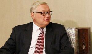 Rusya'dan ABD açıklaması: Sert tepki vereceğiz
