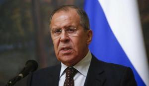 Rusya'dan AB'ye mesaj: Avrupa'dan hiçbir yere gitmiyoruz
