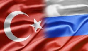 Rusya'dan son dakika Gara açıklaması
