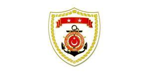 Sahil Güvenlik Kom. Sözleşmeli Subay Alacak